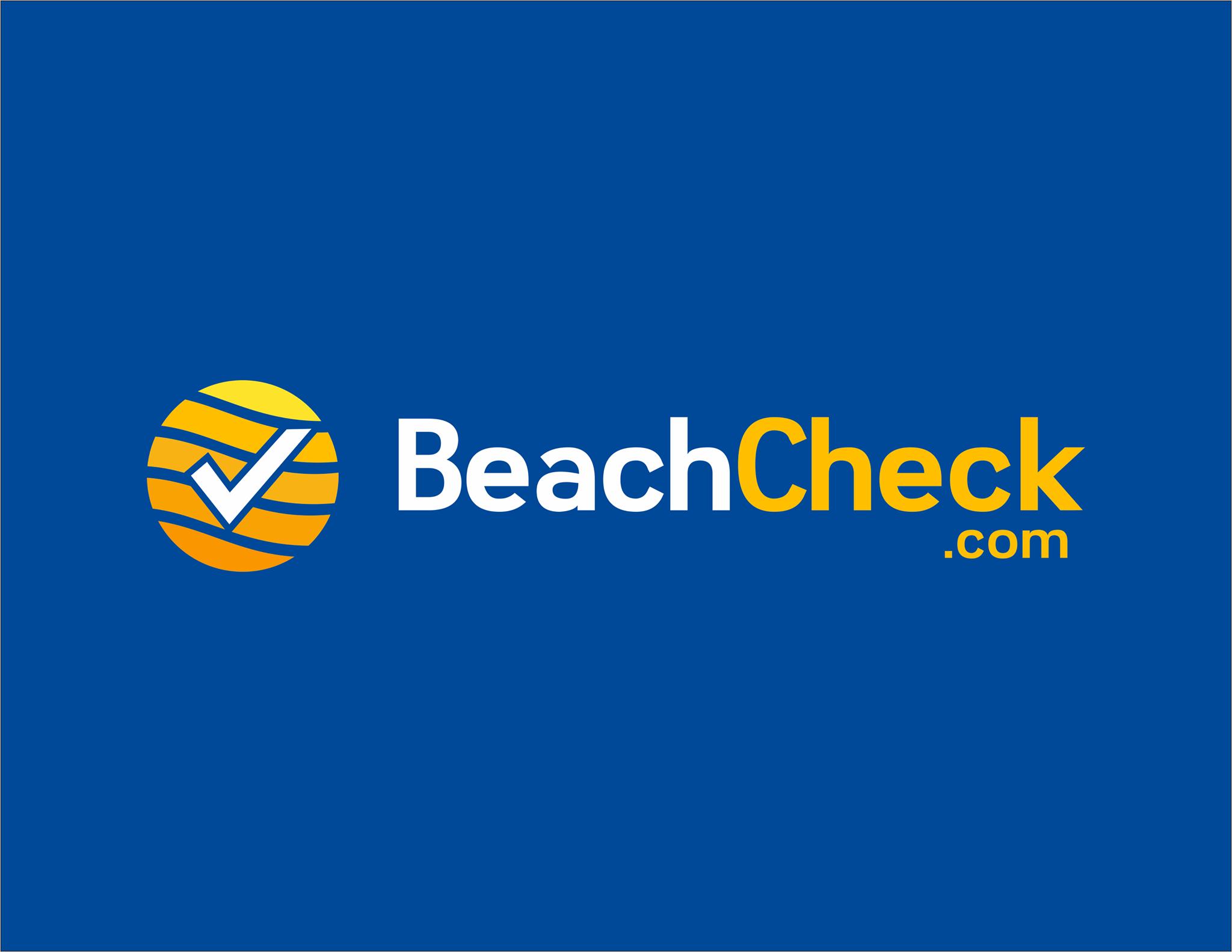 Beachcheck.com reviews, beoordelingen en ervaringen