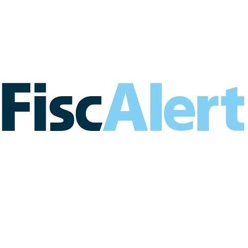 Fiscalert.nl reviews, beoordelingen en ervaringen