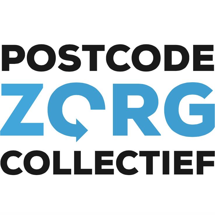 Postcode Zorgcollectief reviews, beoordelingen en ervaringen