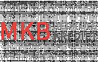 MKBbedrijfskrediet.nl reviews, beoordelingen en ervaringen