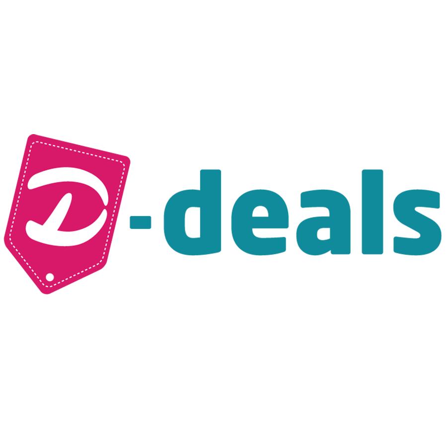D-deals reviews, beoordelingen en ervaringen