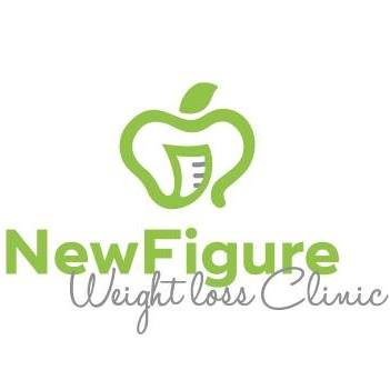 NewFigure Clinics reviews, beoordelingen en ervaringen