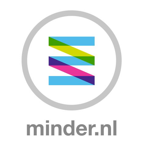 Minder.nl reviews, beoordelingen en ervaringen