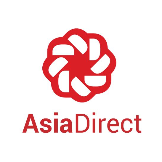 Asiadirect.nl reviews, beoordelingen en ervaringen