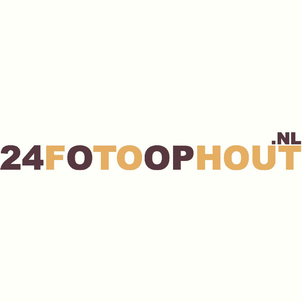 24fotoophout.nl reviews, beoordelingen en ervaringen