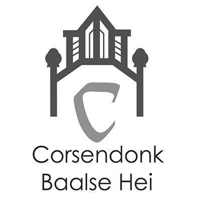 Baalsehei.be reviews, beoordelingen en ervaringen