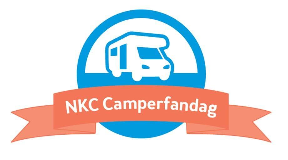 NKC.nl - Camperverzekering reviews, beoordelingen en ervaringen