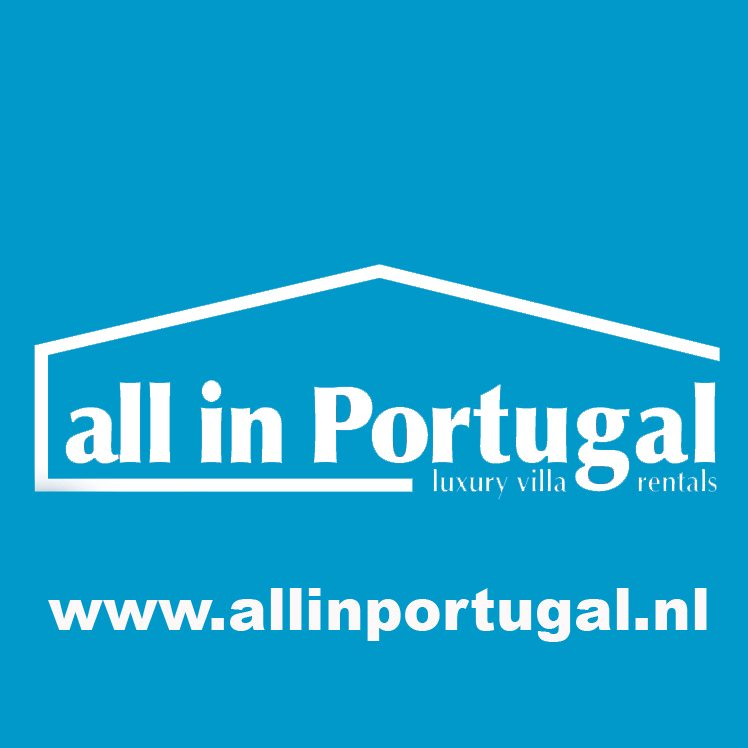 Allinportugal.nl reviews, beoordelingen en ervaringen