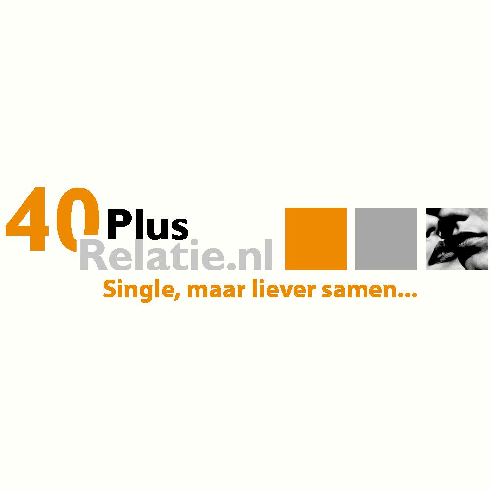 40plusrelatie.nl reviews, beoordelingen en ervaringen