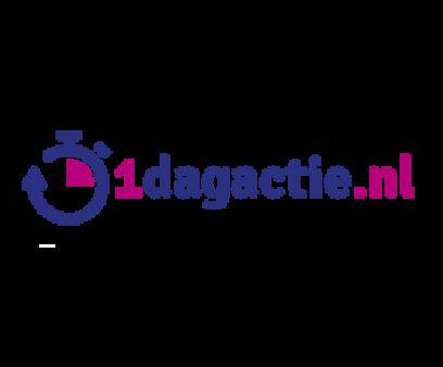 1dagactie.nl reviews, beoordelingen en ervaringen