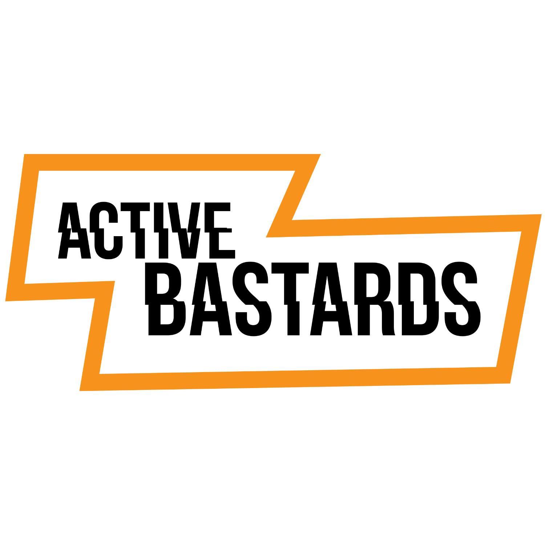 Activebastards.com reviews, beoordelingen en ervaringen