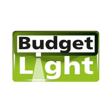 Budgetlight.nl reviews, beoordelingen en ervaringen