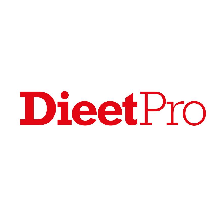 Dieetpro.nl reviews, beoordelingen en ervaringen
