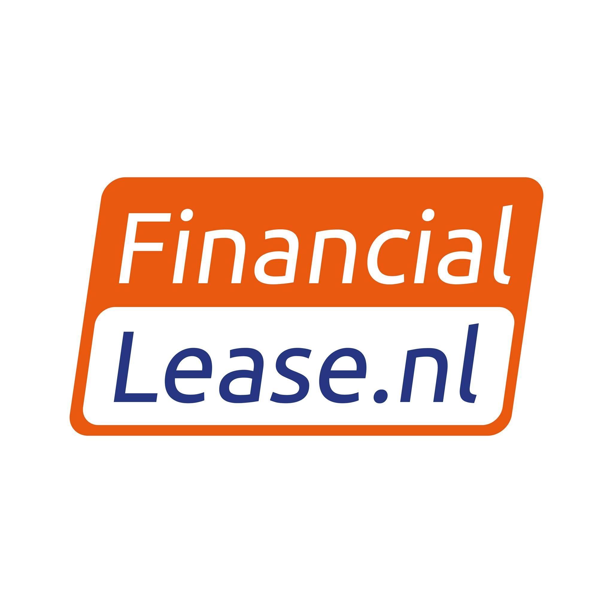 Financiallease.nl reviews, beoordelingen en ervaringen