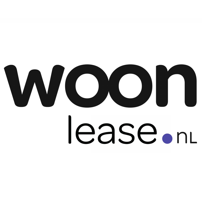 Woon-Lease reviews, beoordelingen en ervaringen