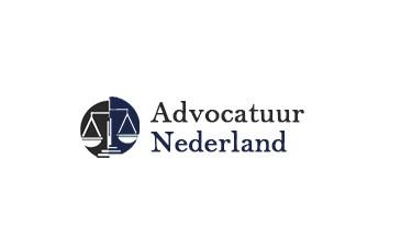 Advocatuurnederland.nl reviews, beoordelingen en ervaringen