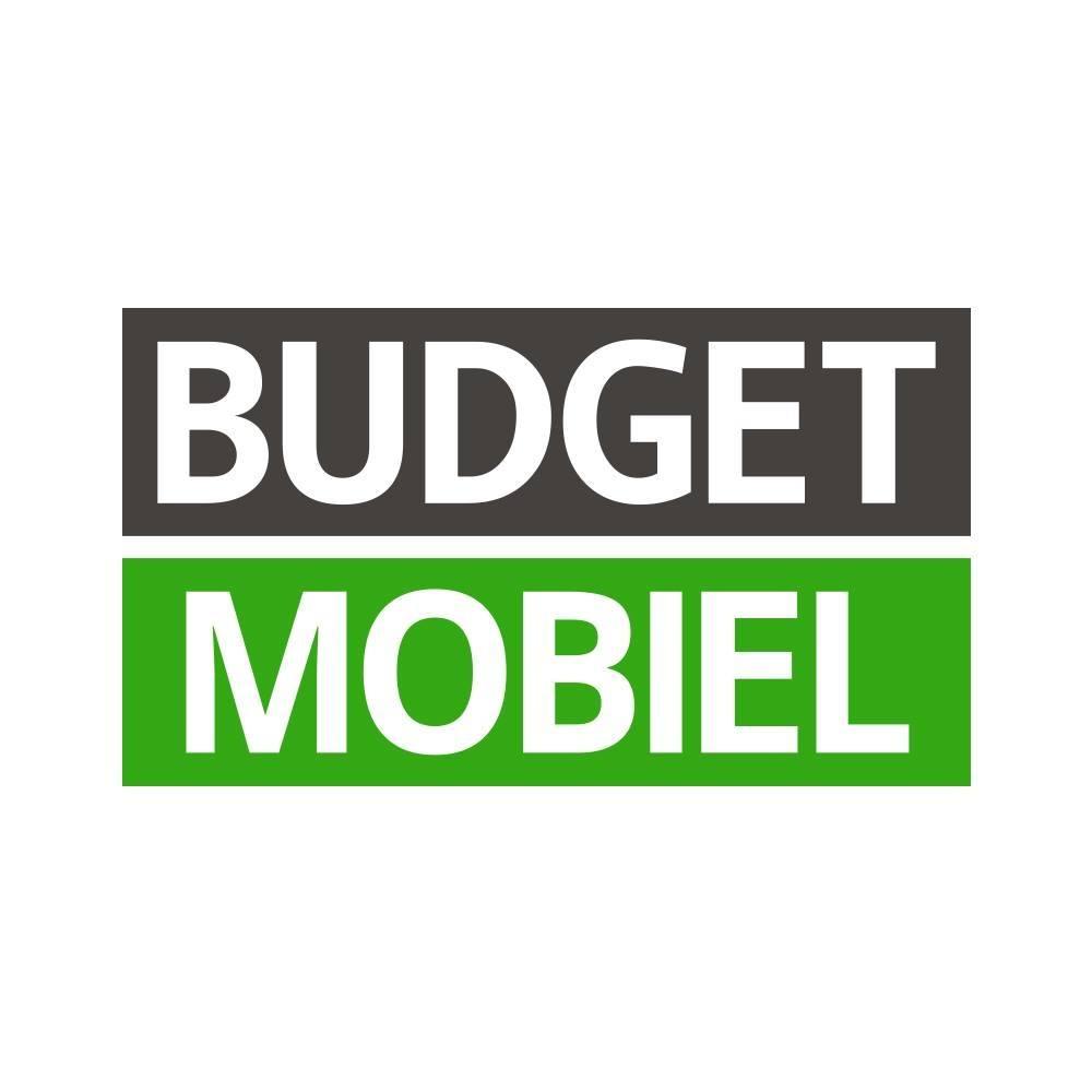 Budget Mobiel reviews, beoordelingen en ervaringen