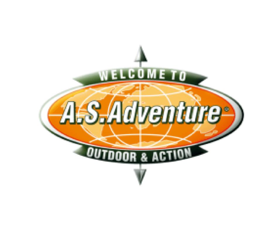 A.S.adventure.nl reviews, beoordelingen en ervaringen