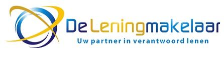 De-leningmakelaar.nl reviews, beoordelingen en ervaringen