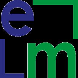 Ecommedics.nl reviews, beoordelingen en ervaringen