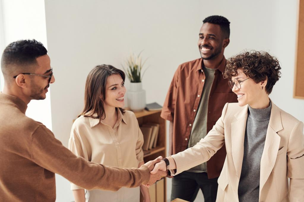 Hoe beoordeel je de betrouwbaarheid van een winkel