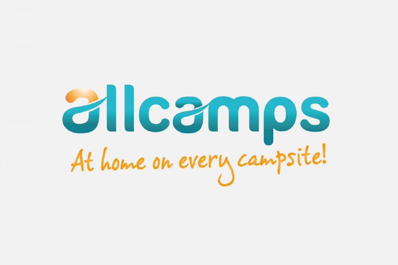 Allcamps.nl reviews, beoordelingen en ervaringen