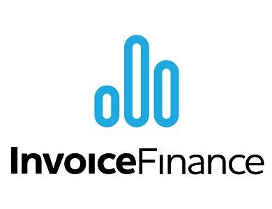 Invoicefinance.com reviews, beoordelingen en ervaringen