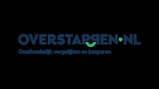 Overstappen.nl reviews, beoordelingen en ervaringen