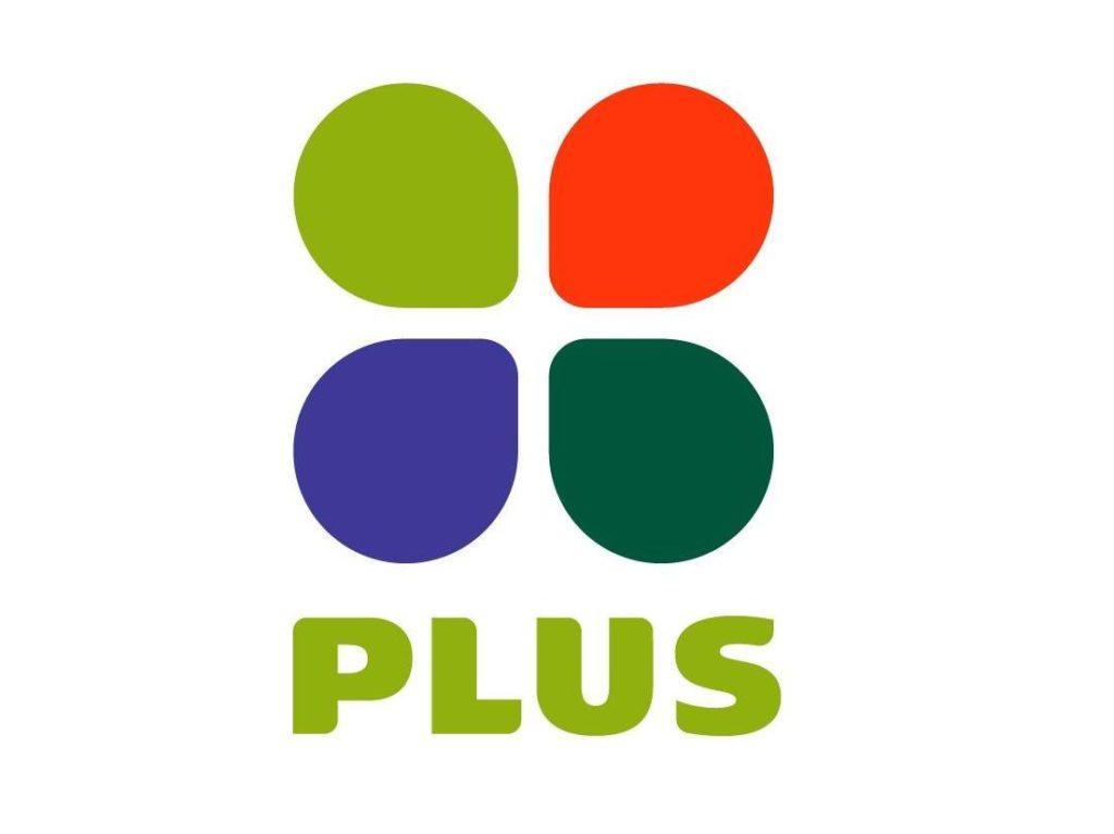 PLUS reviews, beoordelingen en ervaringen