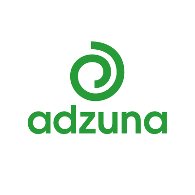 Adzuna.nl reviews, beoordelingen en ervaringen