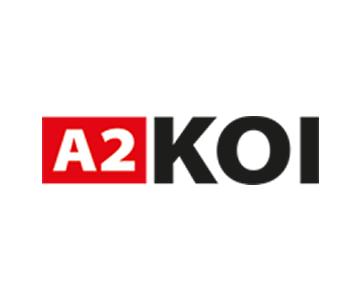 A2koi.nl reviews, beoordelingen en ervaringen