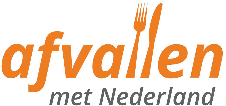 AfvallenMetNederland.nl reviews, beoordelingen en ervaringen