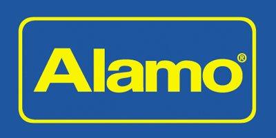 Alamo.nl reviews, beoordelingen en ervaringen