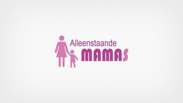 Alleenstaande-Mamas reviews, beoordelingen en ervaringen