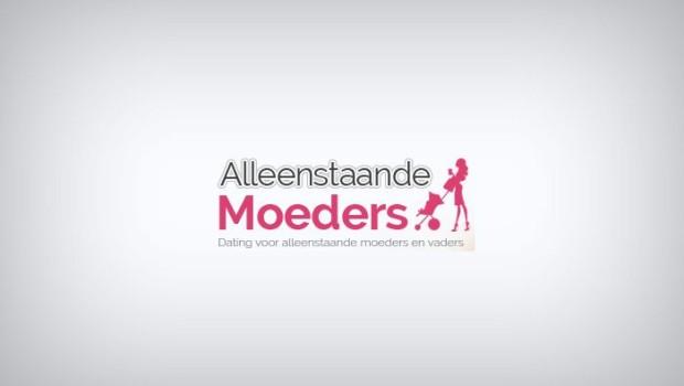 Alleenstaande-Moeders reviews, beoordelingen en ervaringen