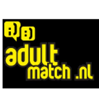 Adultmatch.nl reviews, beoordelingen en ervaringen