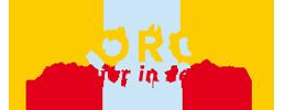 Amorgos.nl reviews, beoordelingen en ervaringen
