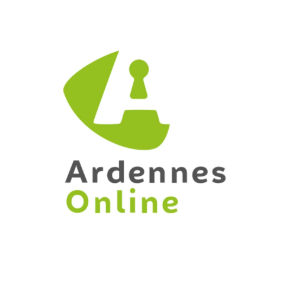 Ardennen-online.com reviews, beoordelingen en ervaringen