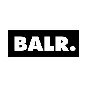 BALR reviews, beoordelingen en ervaringen