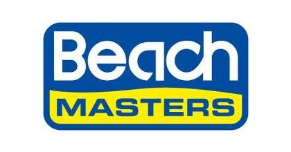 Beachmasters Jongerenreizen reviews, beoordelingen en ervaringen