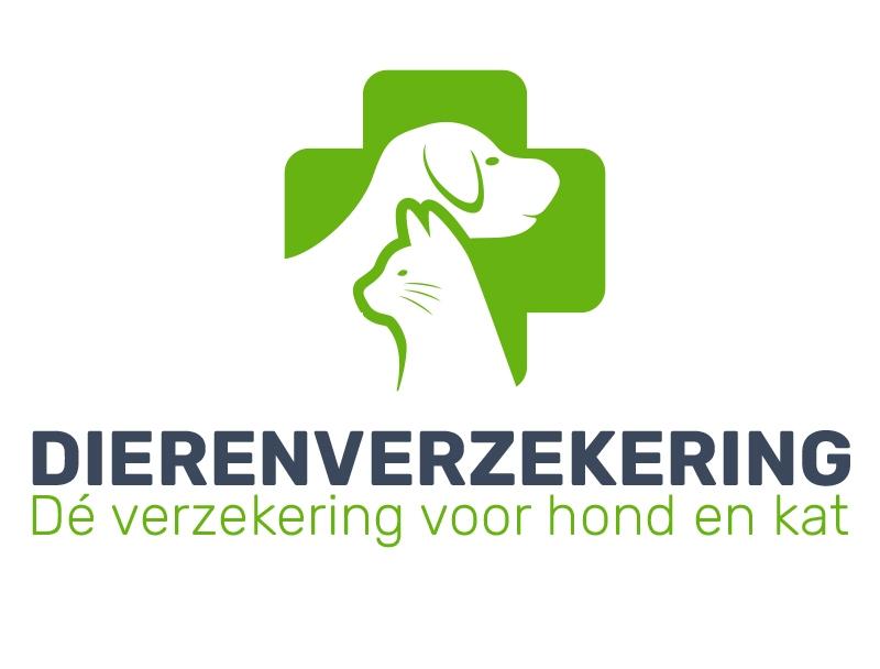 Dierenverzekering.nl reviews, beoordelingen en ervaringen