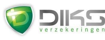 Diks.nl reviews, beoordelingen en ervaringen
