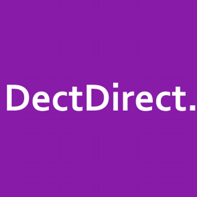 DectDirect.nl reviews, beoordelingen en ervaringen