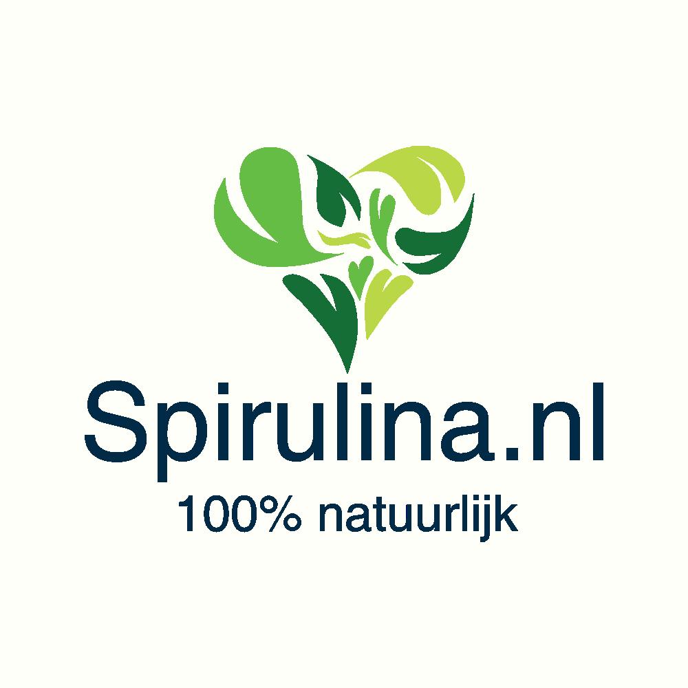 Spirulina.nl reviews, beoordelingen en ervaringen