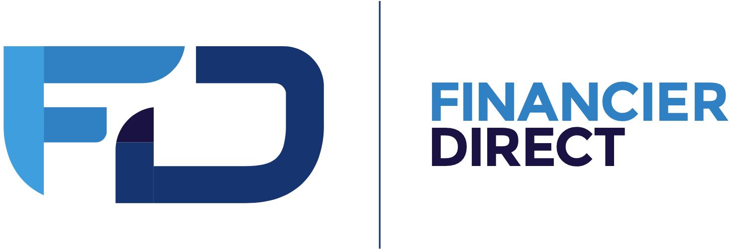 Financierdirect.nl reviews, beoordelingen en ervaringen