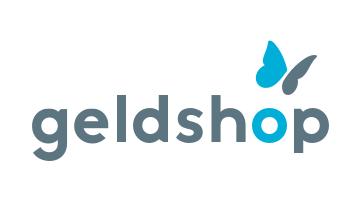 Geldshop.nl reviews, beoordelingen en ervaringen
