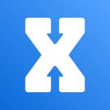 Bux X reviews, beoordelingen en ervaringen