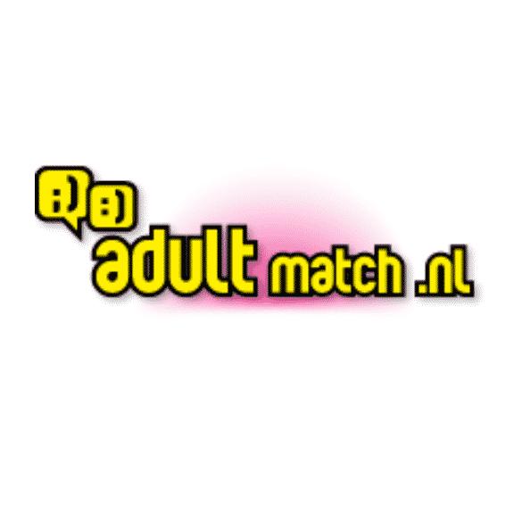 AdultmatchShop.nl reviews, beoordelingen en ervaringen