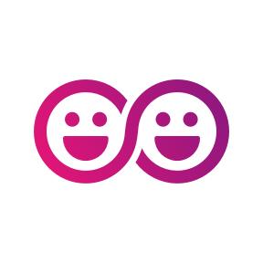 Withlocals reviews, beoordelingen en ervaringen