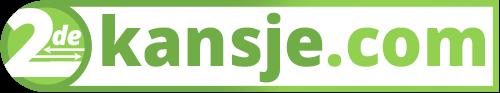 2dekansje.com reviews, beoordelingen en ervaringen